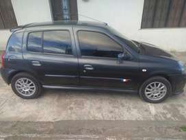 Renault Clío Rs 2011 Full Equipo