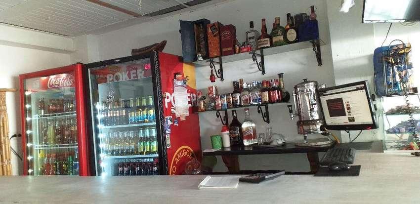 Cafeteria 0