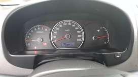 Vendo lindo auto Hiunday elantra 2011 full equipado llantas y aros deportivos, vidrios eléctricos, A/C.,poco uso,