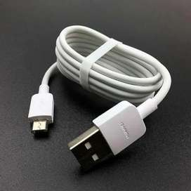 Cable USB Huawei ORIGINAL