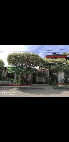 Casa Ciudad Salitre