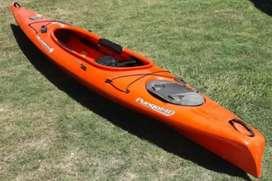 Kayak Wilderness Pungo 140