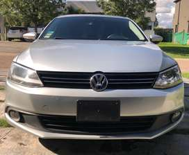 VW Vento Luxury 2.5 (2012) Excelente