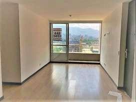 Apartamento por Ciudad del Rio Poblado para Arrendar . COD PR 2705.