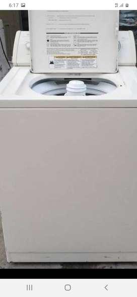 Lavadora de platos ,lavavajillas frigidaire servicio tecnico reparacion mantenimiento bogota llamenos al WhatsApp