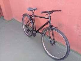 Vendo bicicleta mtb rodado 26