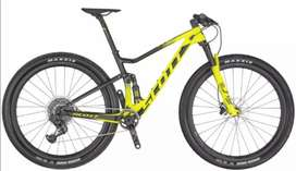 Manejamos una amplia línea de bicicletas GIANT, LIV, SCOOT  somos tiendas oficiales