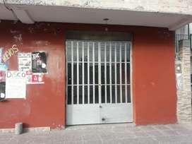 Alquilo Local Comercial Zona Sur Intersi