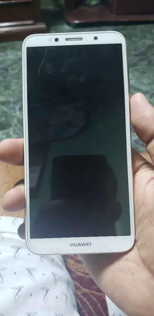 Vendo celular en óptimas condiciones lo vendo por que tengo otro celular 0