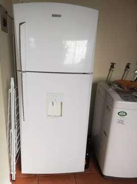 Combo electrodomésticos