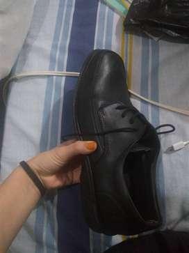 Zapatillas de gala