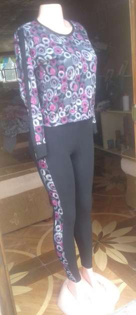 terno de dama
