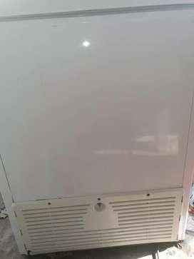 Congelador 2 puertas (promo)
