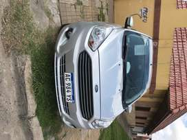 Ford ka se Plus 2018 27mil km