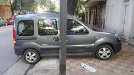 Renault Kangoo 1.6 Ph 3 Sportway