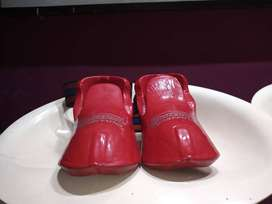 Kit Protector Taekwondo Granmarc Sparring