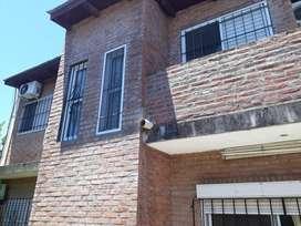 Casa en Camilo Aldao 3000 - Venta - Sasso Inmobiliaria