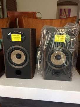 Parlantes Focal Aria 905,monitores,bafles,Kef,Klipsch,BW,bose,jamo,Jbl,amplificadores,Marantz,Rotel,denon,pioneer.