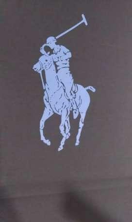 Tshirts polo ralph lauren importados..