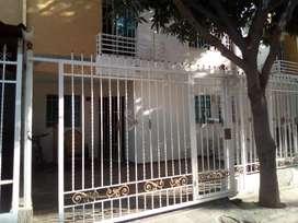 Arriendo Casa Andrea Carolina