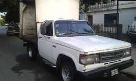 Vendo pick up c20 custom mod 95