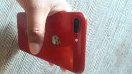Venta Iphone 8 Plus