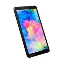Tablet lenovo M7 1GB +16GB  rom negra