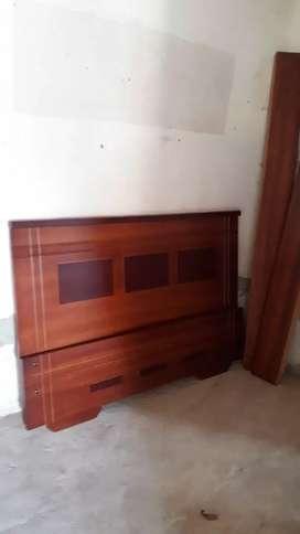 Fábricasion  de muebles