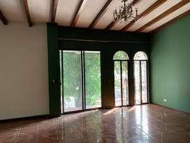 Alquiler de departamento en el Sur de Guayaquil - Cdla. Los Almendros