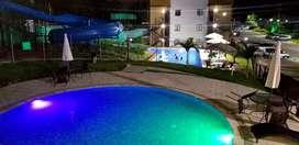 Apartamento Turístico para Rentar X Dias