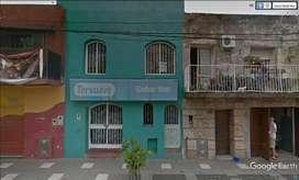 Casa Lules Zona Comercial Centrica