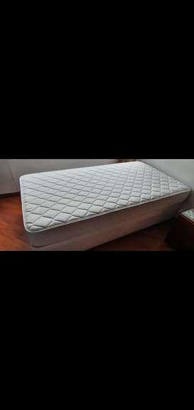 Base cama marca ROSEN