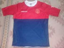 Camiseta de Rugby Asociacion Deportiva Francesa Procer Oficial Talle L