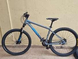 Se Vende bici Marin Bolinas Ridge 2
