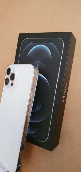 Iphone 12 Pro Max 256gb NUEVO sin uso