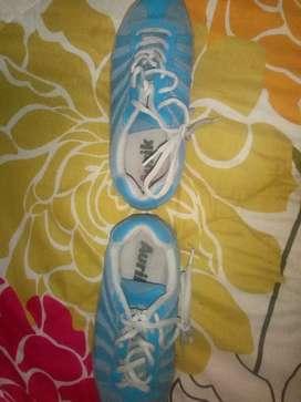 Zapatos en venta