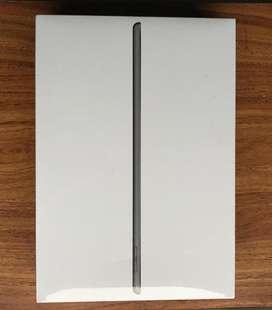 """iPad 7ma Generación 10,2"""" Pulgadas 32 GB Wi-Fi - Gris espacial"""