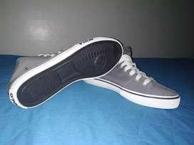 Zapatos polos
