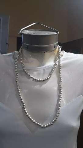 Collar NUEVO