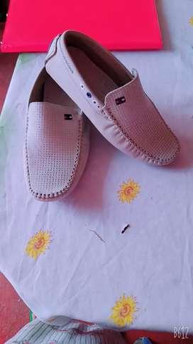 Zapatos de niño tslla 34