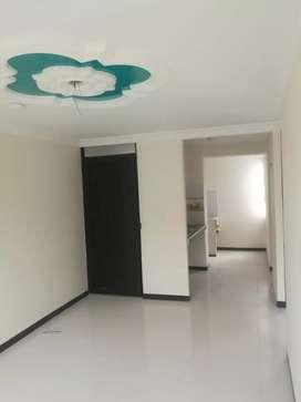 Anticreso  lindo apartamento  por San Carlos