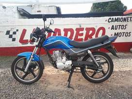 CORVEN HUNTER 150 IMPECABLE