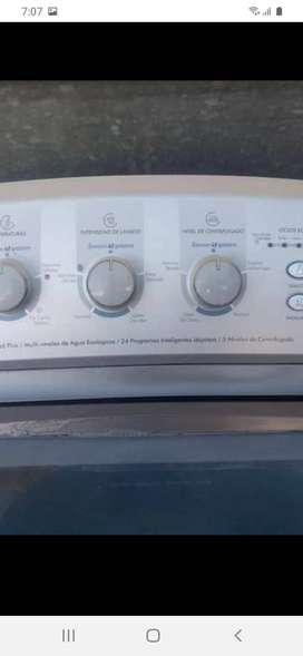 Colina campesFrigidaire, lavadoras secadoras nevecones arreglo neveras mantenimiento reparación todas marcas al WhatsApp