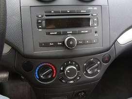Radio Original para Aveo Emotion