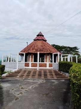Vendo permuto casa en condominio en el guamo Tolima
