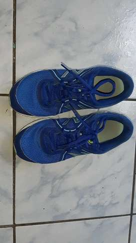 Se venden tenis originales New balance