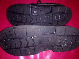 Vendo Zapatos Colegiales Marca Goffo