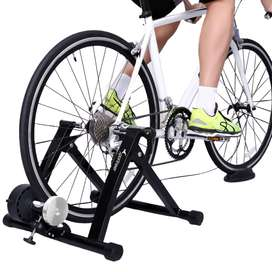 Rodillos para ciclismo