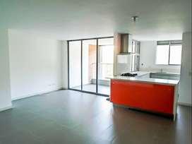 Apartamento en arriendo en el Poblado, Castropol - Cod PR 9239