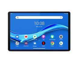 Tablet - LENOVO TAB M10 - 64GB/4GB